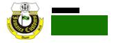 jamaica_customs